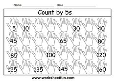 Skip counting by 100 worksheets in worksheet to 1000 . skip counting by 100 worksheets Free Printable Math Worksheets, 1st Grade Math Worksheets, 2nd Grade Math, Number Worksheets, Alphabet Worksheets, Handwriting Worksheets, Grade 3, Skip Counting By 5, Skip Counting Worksheet