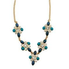 #AVON Products   Welcome to AVON - the official site of AVON Products, Inc. Great Deals on EVERY ITEM !!!!  Visit My website for details www.moderndomainsales.com   #Vintage #jewelry #necklace
