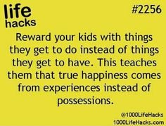 1000 life hacks is here to help you with the simple problems in life. Posting Life hacks daily to help you get through life slightly easier than the rest! Parenting Done Right, Parenting Advice, Kids And Parenting, Peaceful Parenting, Gentle Parenting, Parenting Quotes, 1000 Lifehacks, Useful Life Hacks, Life Hacks For Girls