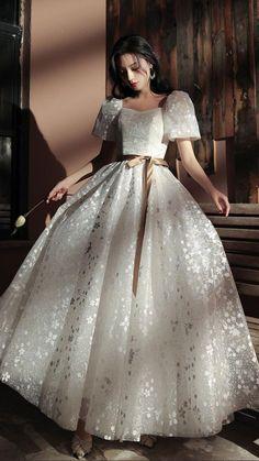 Ball Dresses, Evening Dresses, Prom Dresses, Formal Dresses, Wedding Dresses, Formal Prom, Elegant Dresses, Pretty Dresses, Beautiful Dresses