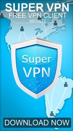 Hack APK | Turbo VPN Premium APK v 2 6 8 for Android | Hackmodapks