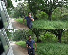 Dhruva workout Dhruva Movie, Movies, Bae, Hero, Indian, Workout, People, Films, Work Outs