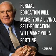 About Jim Rohn. Jim Rohn has 19 coupons today! Now we add some special sale for you! Take the time to use it, it will bring great benefits to you.