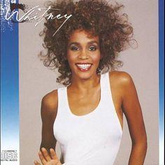 I Wanna Dance With Somebody (Who Loves Me) par Whitney Houston identifié à l'aide de Shazam, écoutez: http://www.shazam.com/discover/track/10516678