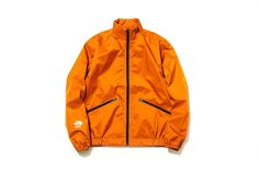 4f1c1f2ac141 The North Face Play 1st Anniversary Collection | HYPEBEAST The North Face,  Rain Jacket,
