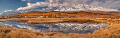 Mirror for mountains - Be invited to travel to the Altai mountains from 18 to 29 September 2016. http://pohodnik.info/maps.php#kurai-chy-aktru Приглашаю в путешествие по горному Алтаю с 18 по 29 сентября 2016. http://pohodnik.info/maps.php#kurai-chy-aktru