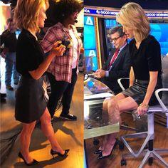 wears velvet top and skirt 🖤 How To Wear, Velvet Tops, Karen, Amy, Karen Millen