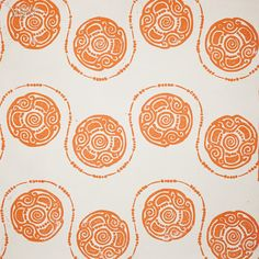 Editors Picks 96 Off The Wall Fabrics And Wallcoverings