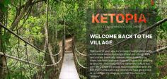 Each product in the Ketopia system leverages the latest breakthroughs in science and nutrition to make your health goals realistic and tangible - Ketopia is not a diet; it's a lifestyle! http://teammico.fgxpress.com/#/ketopia