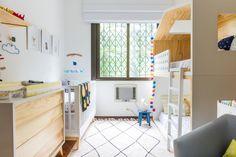 Bright Rooms│Bereber Beige│Washable Rug│Eco-friendly│Home Deco│ #washablerugs│#lorenacanals│#homedecor│#bereber│#blackandwhite. Find more at: http://lorenacanals.com/