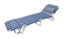 outdoor furniture swimming pool sunbed sun lounger