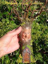 A Fairy tree  https://www.facebook.com/pages/Handmade-by-Eva-Perendreu/130550237011446?ref=tn_tnmn