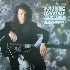 andy taylor - Google Search