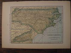 NC! North Carolina! #NC #NorthCarolina!