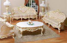 24 Victorian Living Rooms Ideas Victorian Living Room Victorian Decor Living Room Designs