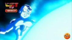 Dragon Ball Z : Resurrection Of F - Goku vs Frieza Goku Vs Frieza, Lord Frieza, Dragon Ball Gt, Darth Vader