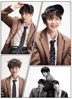 Map of the Soul : 7 Suga Suga Suga, Min Yoongi Bts, Min Suga, Bts Bangtan Boy, Foto Bts, Bts Photo, Daegu, Namjin, K Pop