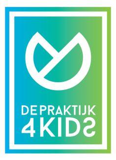 Gratis online executieve functietest voor kinderen vanaf 11 jaar – De Praktijk4Kids Coaching, Company Logo, Calm, Logos, School, Dyslexia, Logo, A Logo, Schools
