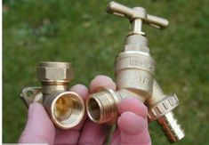 How to Choose a Plumber Diy Décoration, Knowledge Is Power, Soap Dispenser, Plumbing, Home Improvement, Take Care Of Yourself, Soap Dispenser Pump, Scientia Potentia Est, Home Improvements