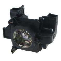 (38.25$)  Watch more here  - ET-LAE200 Replacement Compatible projector lamp for use in PANASONIC PT-EZ570/EZ570L/PT-EW630/EW630L/PT-EX600/EX600L projector