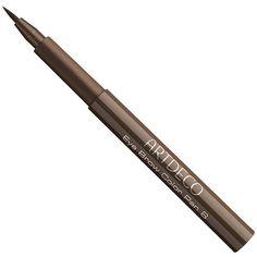 Artdeco Pero na obočí (Eye Brow Color Pen) 1,1 ml