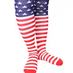 e15300ad9c Sports Cotton Mens Design Football Compression Socks For Men CS0032
