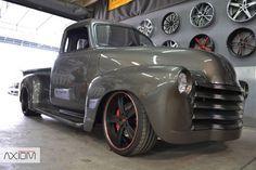 Chevy Pick up. Hot Rod Trucks, Gm Trucks, Cool Trucks, Pickup Trucks, Cool Cars, Chevy 3100, Chevy Pickups, Chevy 4x4, Classic Chevy Trucks