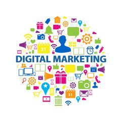 Spenz Media is a best Internet Marketing company in Delhi NCR, India. We offer complete digital marketing services to our client for grow their business and sale.