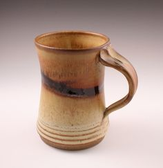 Grovewood Gallery, Asheville NC Crafts   Sarah Wells Rolland