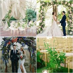 wedding-ideas-23-08052015-ky