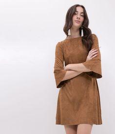 afe62f059 10 melhores imagens de camisolas