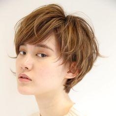 Haircolor, Hairstyle, Hair Color, Hair Job, Hair Style, Colored Hair, Hairdos, Hair Dye, Hair Styles