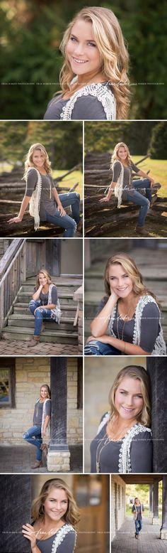 olantangy senior pictures