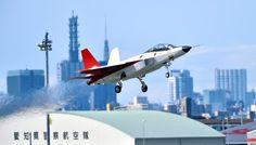 X-2. CgpxROFUgAAeUKz.jpg 600×341 ピクセル