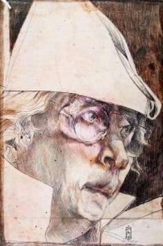 http://www.easyart.com/prints/horst-janssen/selbst-als-nelson-164398