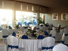 * #Wedding in Gloria Palace Royal* Montaje de boda Gloria Palace Royal. #Boda #GloriaPalaceRoyal