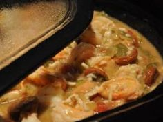 ... + images about Soups on Pinterest | Gumbo, Soups and Lemon Rice Soup
