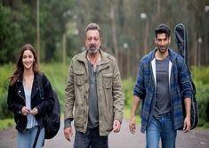 Movie Intro, 2 Movie, Movie Theater, Twitter Trending, Full Movies Download, Film Review, News India, Hindi Movies, Alia Bhatt