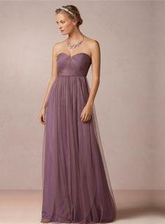 http://www.amodabridal.com.au/product/11009756.html  amodabridal.com.au SUPPLIES A-Line Sweetheart Exquisite Natural Floor-Length Bridesmaid Dress Newcastle Purple Bridesmaid Dresses