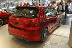 Photo by Stuart Milner Car Tuning, Jdm Cars, Toyota Corolla, Motorbikes, Cool Cars, Choices, Sport, Iphone, Motorcycles