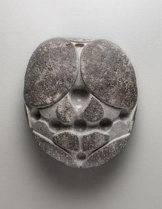 gabriel orozco - Artistas - Kurimanzutto
