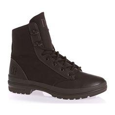 DC Shoes TRUCE Dark Chocolate Brown Marron