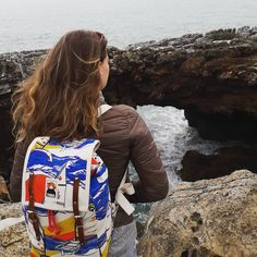 YKRA OP/420 MATRA MINI Dinghy, Summer Collection, Childhood Memories, Drawstring Backpack, Backpacks, Mini, T Shirt, Jon Boat, Supreme T Shirt