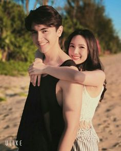 Cute Couples Goals, Couple Goals, Netflix And Chill Tumblr, Chines Drama, Couple Photoshoot Poses, Cute Love Couple, Photography Poses Women, Thai Drama, Romantic Couples