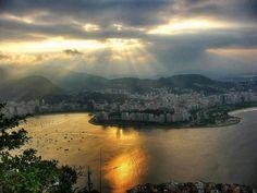 Rio de Janeiro,Brazil.