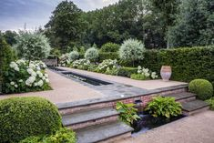 Garden Design services in Essex, Suffolk, London, East Anglia and East of England