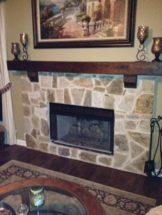 Flagstone Fireplace flagstone fireplace http://www.rumford/images/wmmiller
