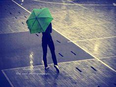 Ballerina -  Photography- by LunaandSam