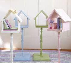 AAF de Artes, de Arquitetura, de Fotografia. E mais ideias...: Pássaro,Passarinho, vem morar no meu ninho...
