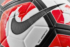 Copa america 2016 ball photo, images and full information – Nike Unveils The Ordem Ciento, Official Ball of Copa America The ball is designed with a bold, flashy look to match the flash that stars of the game such. Football Info, Football Equipment, Copa America Centenario, Uefa Euro 2016, Soccer Gear, Sneakers Nike, Technology, Soccer Uniforms